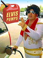 elvis_pumping_gas.jpg